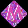 me mode logo